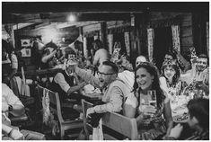 Judith & Daniel — Stefanie Fiegl   photography & arts Art Photography, Painting, Newborns, Celebration, Wedding, Fine Art Photography, Painting Art, Paintings, Painted Canvas