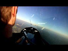 ZC Flevo Pilatus B4 aerobatics 3