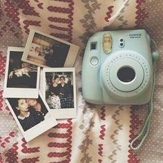 Resultado de imagem para aplicativos de fotos para instagram