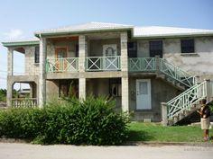 Windward Gardens, St. Philip, Barbados