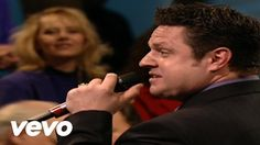 Bill & Gloria Gaither - Stand Up [Live] ft. Mike Bowling