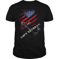 SAILOR NAVY VETERAN => Check out this shirt or mug by clicking the image, have fun :) Please tag, repin & share with your friends who would love it. #navyveteranmug, #navyveteranquotes #navyveteran #hoodie #ideas #image #photo #shirt #tshirt #sweatshirt #tee #gift #perfectgift