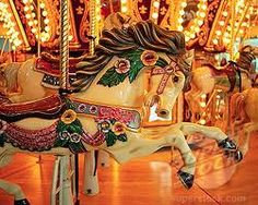 merry go round carousel - Google Search