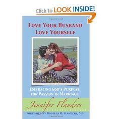 another marriage building book