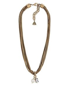 Silpada tigers eye bronze pearl necklace n1838 retired silpada dreamy details necklace necklaces silpada designs want silpada for free call sue johnston aloadofball Images