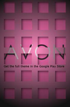 images avon | Avon Avon wallpaper