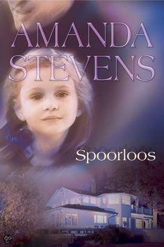 Spoorloos by Amanda Stevens - Books Search Engine Hallmark Movies, Thrillers, Amanda, Mississippi, Ebooks, Movie Posters, Films, Free, Movies