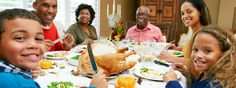 Good Times for All: 10 Thanksgiving Family Activities for All Ages Thanksgiving Activities For Kids, Thanksgiving Projects, Family Activities, Math Projects, Project Based Learning, Good Energy, Stress Free, How To Plan, How To Make