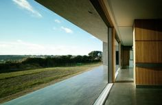 51c67755b3fc4b29c10000b8_fethard-residence-aughey-o-flaherty-architects_1263-11a_g6p_aof_sliders.jpg 1.280×830 pixel
