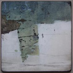title unknown ~ mixed media (?) ~ by elisabeth couloigner