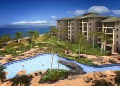 "Westin Kaanapali Ocean Resort Villas, Maui, ""Buy or Sell"" Timeshare Resales call 808-665-9000 Timeshare Resales Hawaii, a Division of Bay Realty Inc. Lahaina Maui"