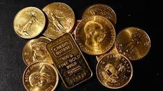 Helpful Techniques For gold bullion bars money Selling Gold Jewelry, Silver Jewelry, Gold Futures, Gold News, Gold Bullion Bars, Coin Worth, Gold Rate, Sell Gold, Gold Coins