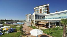 Turecko lacná a bezpečná dovolenka so slnečnými plážami, antickými pamiatkami a ďalšími zaujímavosťami už od 309€/os. Dolores Park, Street View, Tours, Travel, Viajes, Destinations, Traveling, Trips