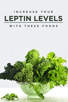 4 Amazing Food Sources To Increase Leptin Levels Leptin Foods, Leptin Diet, Metabolic Diet, Weight Loss Meal Plan, Easy Weight Loss, How To Increase Leptin, Flabby Stomach, Leptin And Ghrelin, Leptin Levels