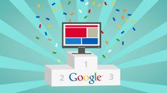 nice Google Rankings | How to Improve Your Page Rank on Google -  #searchenginemarketing #searchengines #SEM #Seo #SeoforBusiness #seomarketing #seooptimisation #seooptimization #seosearchengineoptimization #seospecialist #seotools #websiteranking #websiteseo