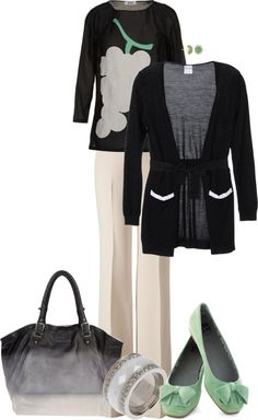 """I'm flat comfortable!"" by goofy1972 ❤ liked on Polyvore"