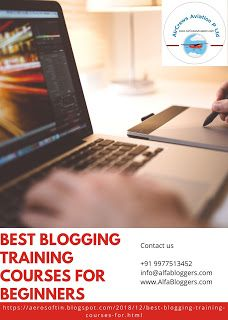 online Blogging Training Courses for Beginners Mail Marketing, Marketing Training, Facebook Marketing, Wanted Ads, Online Digital Marketing, Online Blog, Training Courses, Behavior, Web Design