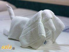 как складывать полотенце: 18 тыс изображений найдено в Яндекс.Картинках