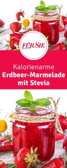 die besten 25 backen mit stevia ideen auf pinterest stevia zucker stevia und kuchen ohne. Black Bedroom Furniture Sets. Home Design Ideas