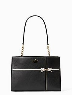 cherry street small phoebe by kate spade new york