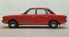 Volkswagen K 70 L