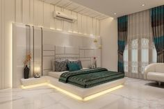 modern bedroom furniture sets and design catalogue. modern bed designs, modern bedroom furniture design, and wooden dressing table designs for bedroom. Bedroom Furniture Design, Classic Bedroom Furniture, Bedroom Interior, Modern Bedroom, Relaxing Bedroom, Bedroom Bed Design, Remodel Bedroom, Interior Design, Classic Bedroom
