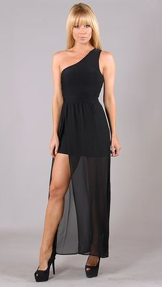 don't care much for the conversions  this dress is HOT