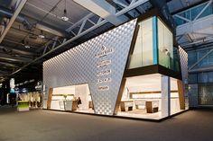 http://www.expomobilia.ch/en-US/Messestandbau/Luxury/Image-Gallery-R2Trade-Apart.aspx
