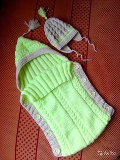 Örgü Tulum Battaniye Modelleri ,  #bebekçekimiiçinaksesuarlar…