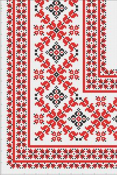 Ukraine , ♥ , from Iryna Biscornu Cross Stitch, Cross Stitch Love, Cross Stitch Borders, Modern Cross Stitch, Cross Stitch Designs, Cross Stitch Embroidery, Cross Stitch Patterns, Needlepoint Patterns, Embroidery Patterns
