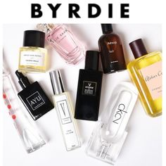 thanks BYRDIE, Venustus ethereal water perfume (organic) Ethereal, Perfume Bottles, Nail Polish, Organic, Water, Beauty, Water Water, Aqua, Perfume Bottle