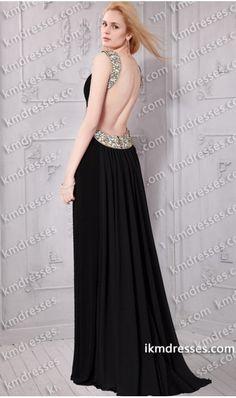 http://www.ikmdresses.com/stunning-scoop-neckline-empire-waist-jewelled-open-back-prom-dress-p61048