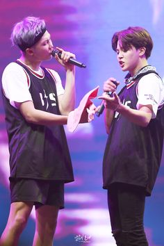 [Picture/Fansitesnap] BTS at 1ST SH POWER MUSIC in Jakarta-Indonesia [150911]