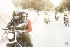 Masha & Nadiya by Jason Lee Parry in Easy Born Wild Ride | QVEST #41