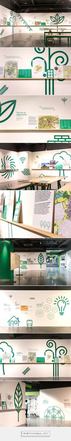 Wolfson Economic Prize Exhibition   Them... - a grouped images picture - Pin Them All