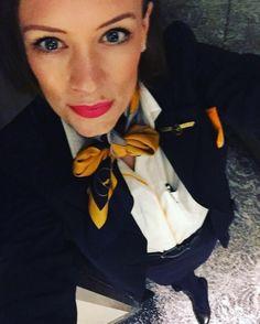 From @l_inola tᕼe ᗷeᔕt tᕼiᑎg ᗩᗷoᑌt ᗰeᗰoᖇieᔕ iᔕ ᗰᗩkiᑎg tᕼeᗰ... ᕼeᗩᗪiᑎg ᕼoᗰe ᗩᖴteᖇ ᗩ gᖇeᗩt ᒪᗩyoᐯeᖇ! #singapore #frankfurt #gunsroses #whatalayover #lufthansa #380 #stewardess #flugbegleiterin #flightgirl #flightattendant #crew #crewlife #traveltheworld #flugzeug #wanderlust #fliegen #layover #cabincrew #lifeofaflightattendant #explore #crewiser #jumpseatcrew #me #crewiser #aircrew #cabincrewlife #aviation #airline #flightattendants #airlinescrew