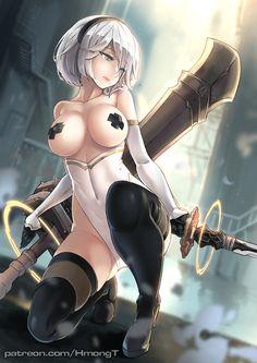 Skinny latina milf nude