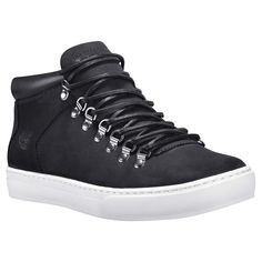 60 best clothing images on Pinterest   Adidas sneakers, Man fashion ... 8d1a9af17c
