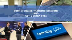 Online Training at the VIEZU Technical Academy Online Training Courses, Training Academy, Software Online, New Students, Car Tuning, Training Programs, Real Life, My Books, Awards