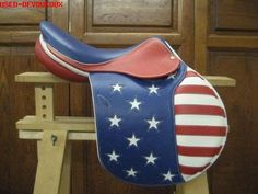 Awesome saddle!!!
