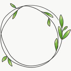 how do html color codes work Paper Background, Textured Background, Doodle Png, Free Doodles, Black Wreath, Doodle Frames, Powerpoint Background Design, Bullet Journal Ideas Pages, Frame Wreath