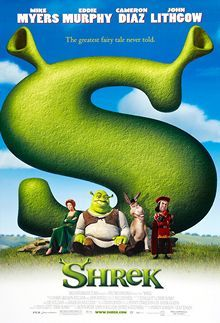 Watch shrek free on line. Shall bash one out at the next shrek movie instead. Pages in category movies, shrek forever after, watch shrek forever after, watch. Streaming Movies, Hd Movies, Movies Online, Watch Movies, Bon Film, Film D'animation, Film Disney, Disney Movies, Shrek Film