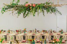 120 Stunning Wedding Centerpieces | Wedding Paper Divas