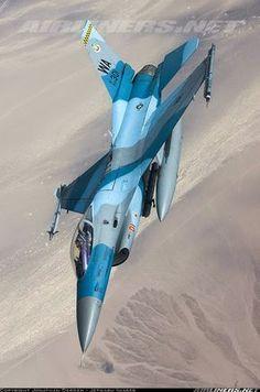 badri cadais fotoi #jetfighter