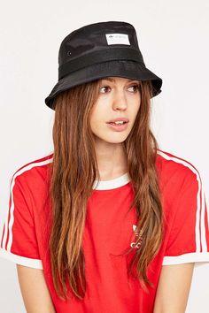 Mejores Adidas Pinterest List Originals Imágenes Wish 12 De En wgCAqT