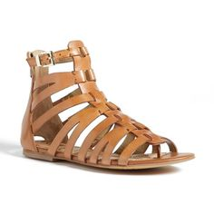 See how others are styling the sam edelman beck sandal saddle leather. Check if your friends own the product and find other recommended products to complete the look. Cute Sandals, Cute Shoes, Me Too Shoes, Sock Shoes, Shoe Boots, Gladiator Sandals, Flat Sandals, Shoes Sandals, Leather Sandals