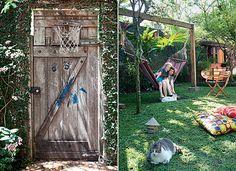 (Foto: Lufe Gomes/Casa e Jardim)