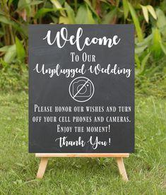 Pagan Wedding, Our Wedding, Dream Wedding, Witch Wedding, Magical Wedding, Wedding Vows, Wedding Stuff, Unplugged Wedding Sign, Wedding Ceremony Signs