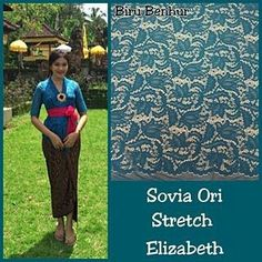 Mau kebaya Bali yang keren abis? GO FOLLOW . @citraduatextile @citraduatextile . contact via: Admin 1 (arik) : 277E532C Admin 2 (astuti) : 28F41D24 WA : 083114002636 Line: Savdar Toko : Citra Dua Textile Jalan sulawesi no 69 denpasar - Bali #kebayabali #kebayabalimurah #kebayamurah #kamen #brokat #sofia #murah #batik #bali #kebaya #francelace #rangrang #tenun #songket #chemical #sofiakw #satin #tile #sarong #bordir #kebayamodern #katun #textile #singapore #malaysia #thailand #hongkong…