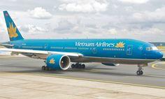 Vé máy bay Tp Hồ Chí Minh đi Siem Reap giảm giá tới 1299000đ